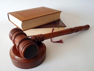 Protezione giuridica