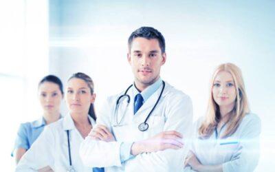 Wie die Krankenversicherung in der Schweiz funktioniert